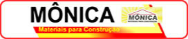 Link_Monica_Construir_OK.fw_ ABC1, Marketing Digital
