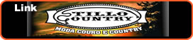 Link_Stillo_Country ABC1, Marketing Digital