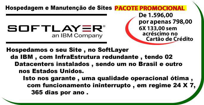 base_hospedagem.-fw.fw_ Hospedagem e Manutenção de Sites