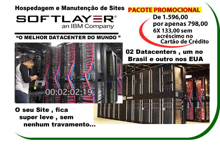 base_hospedagem._SoftLayer.fw_ Hospedagem e Manutenção de Sites