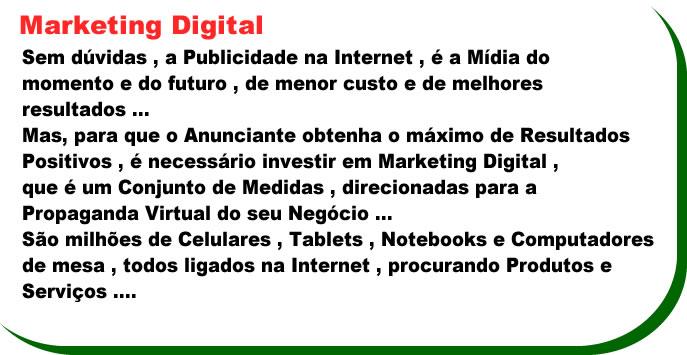 base_marketing_digital.fw_ Marketing Digital