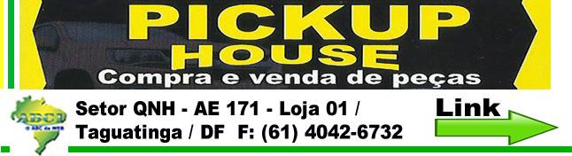 Link_01_PickUP_House-_OK Sistema de Publicidade Consorciada ABC1