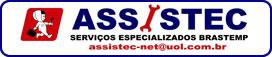 Link_Assistec Guia Virtual Goiás
