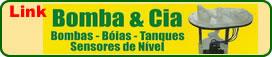 Link_Bomba_e_Cia Setor Automotivo de Brasília