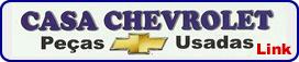 Link_Casa_Chevrolet Caixa de Câmbio_Manual e Automática