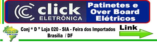 Link_Click_Eletron-_OK Bombas e Motores em Valparaíso de Goiás