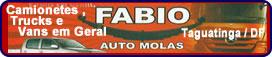 Link_Fabio_Molas Auto Peças em Brasília