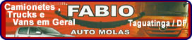 Link_Fabio_Molas Setor Automotivo de Brasília