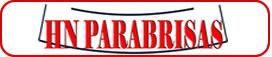 Link_HN_Parabrisas Setor Automotivo de Brasília