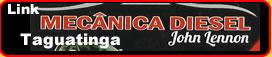 Link_Mecan_John_Lennon.fw_ Caixa de Câmbio_Manual e Automática