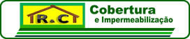 Link_RC-_Coberturas Construção e Reformas em Valparaíso de Goiás
