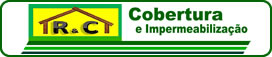 Link_RC_Coberturas Guia Virtual Goiás