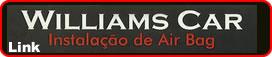 Link_Willians_Car Acessórios e Som Automotivo