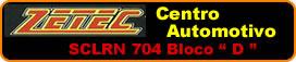 Link_Zetec_ok Caixa de Câmbio_Manual e Automática