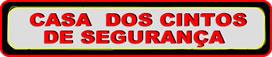 Link_casa_dos_cintos Acessórios e Som Automotivo