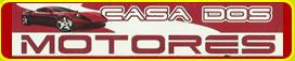 Link_casa_motores.fw_ Setor Automotivo de Brasília
