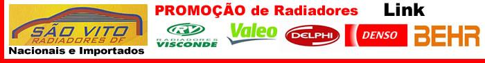 Banner_Promove_SV_radiadores Auto Peças em Brasília