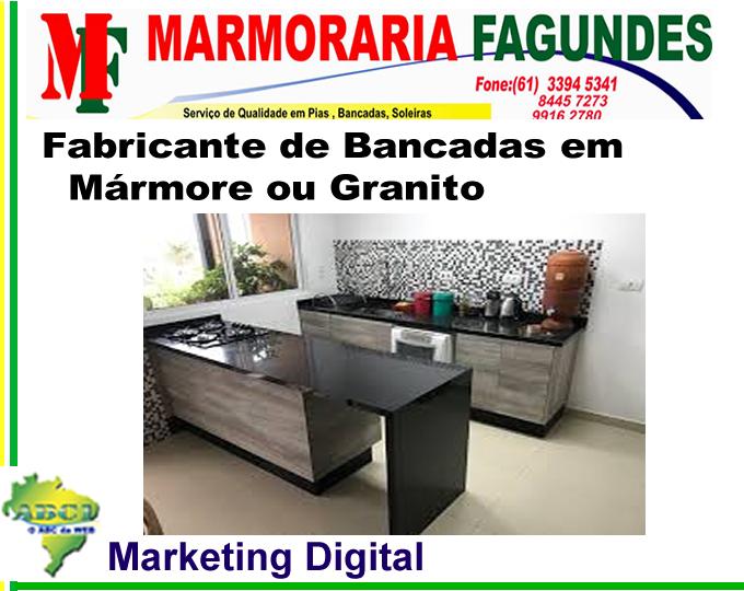 Link_01_Bancadas_.fw_ Mármores e Granitos em Brasília