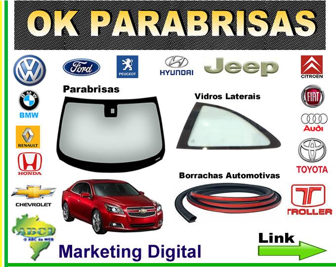 Link_01_OK_Parabrisas Parabrisas em Brasília / DF