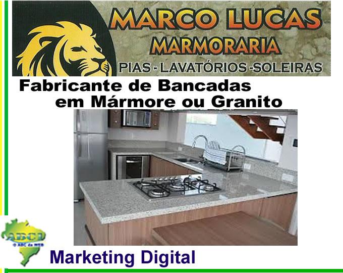 Link_02_Bancada-1 Mármores e Granitos em Brasília