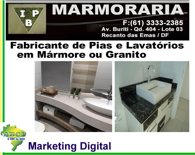 Link_02_Pias-1 Mármores e Granitos em Brasília