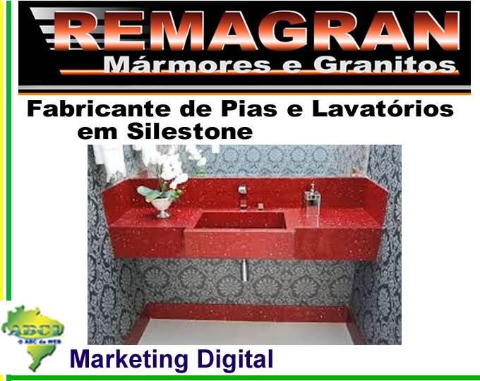 Link_02_Pias Mármores e Granitos em Brasília