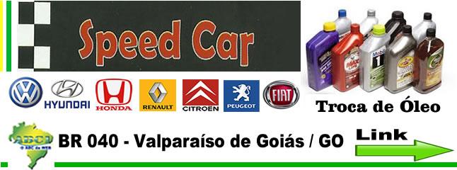 Link_05_Troca_de_oleo Centro Automotivo