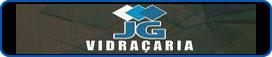 Link_JG_Vidracaria Vidraçarias em Brasília