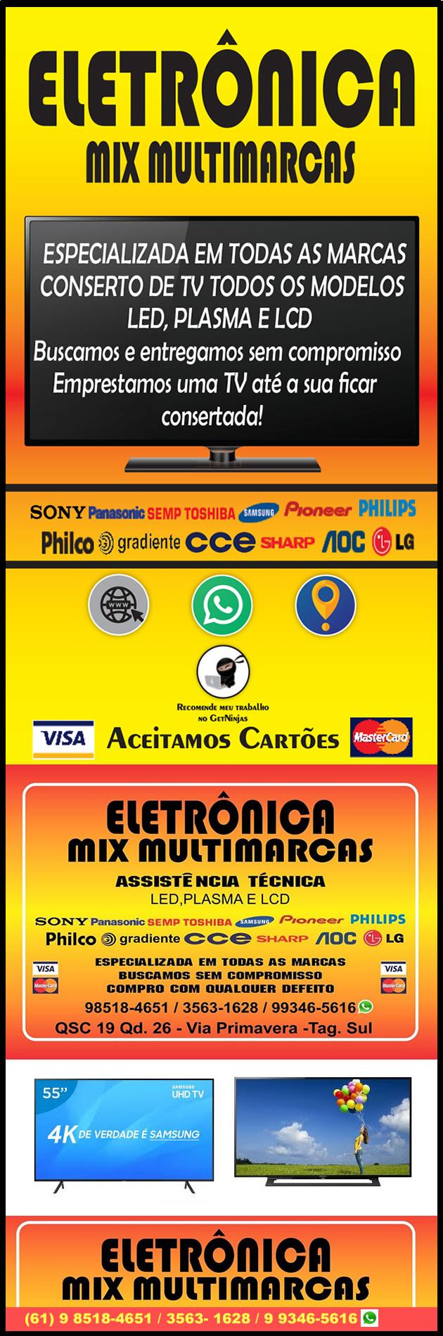 Base_Mix_Multimarcas-.fw_ Eletrônica Mix Multimarcas