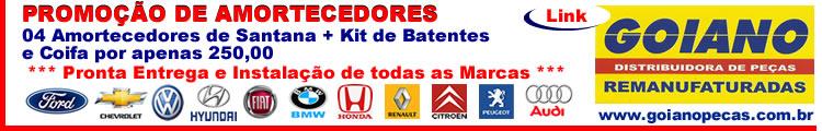 Folder_Promove_Goiano.fw_ Setor Automotivo de Brasília