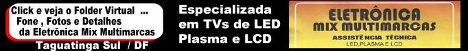 Link_ABC1_FV_Eletron_Mix.fw_ Eletrônica , TV e Som
