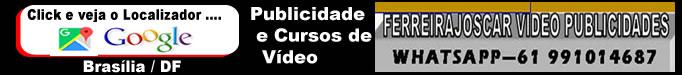Link_ABC1_FV_Ferreira_Vídeos.fw_-1 Festas e Eventos em Brasília