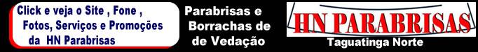 Link_ABC1_Site_HN-Parabrisas-.fw_ Parabrisas em Brasília / DF