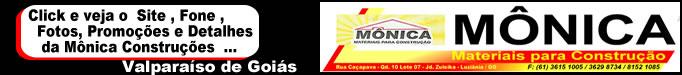 Link_ABC1_Site_Mônica_-Constru.fw_ Produção de Um Site _ABC1 Marketing Digital