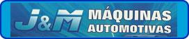 Link_JM_Maquinas Acessórios e Som Automotivo