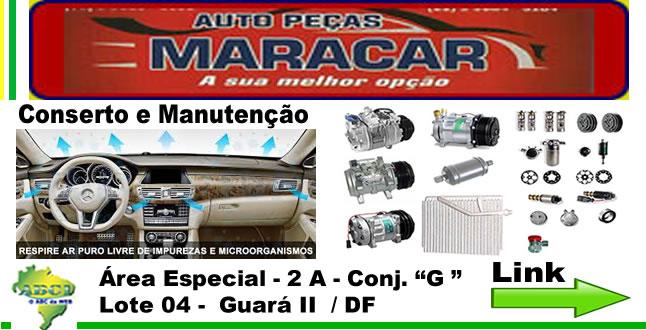 Link_Maracar_Ar_Condicionado-_OK Ar Condicionado