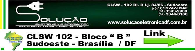 Link_Site_SEletron-3 Assistência Técnica em Brasília