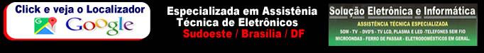 Link_Localizador_Solucion_Eletronica- Solução Eletrônica