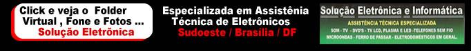 Link_Solucion_Eletronica-.fw_ Eletrônica , TV e Som