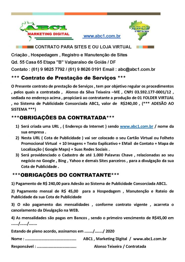 ABC1_Contrato-_Para-Folder-Virtual_OK_Página_1-724x1024 Folder Virtual ABC1