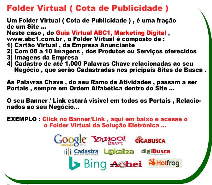 base_Folder_virtual-1 Folder Virtual ABC1