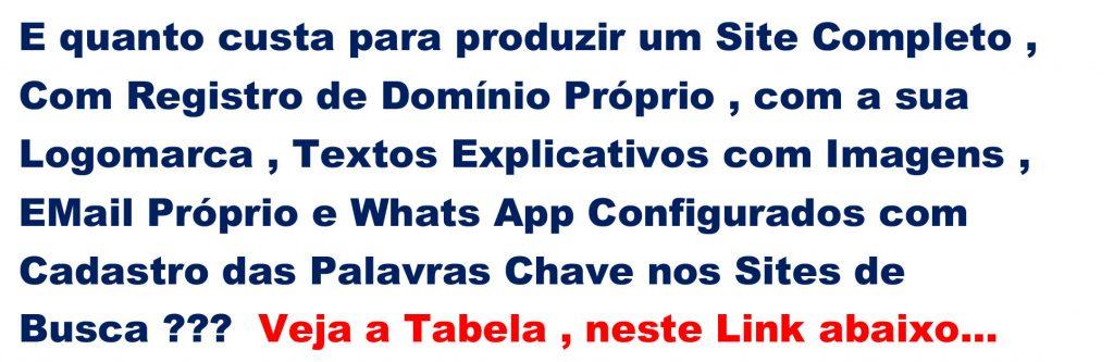 ABC1_FD_Link-para-a-Tabela_ok-1024x333 Palavras Chave