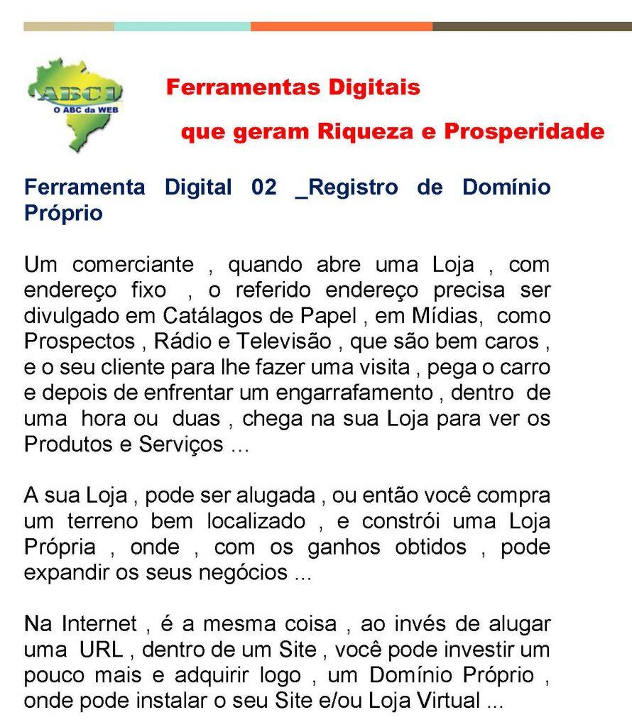 ABC1_Informativo_-Registro_de_Dominio-890x1024 Registro de Domínio Próprio