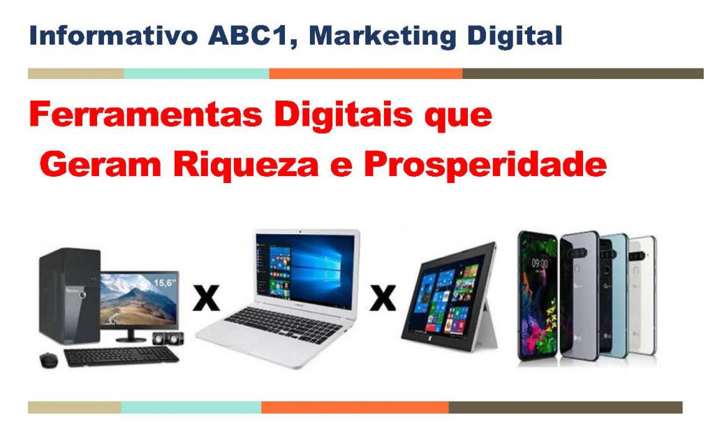 Capa-_-Informativo_ABC1-1024x637 Informativo ABC1_Capa