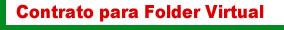 Link_Contrato_Folder_Virtual Caixa de Câmbio_Manual e Automática