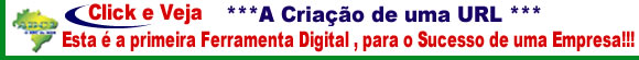 Link_Criar_URL Informativo ABC1_Capa