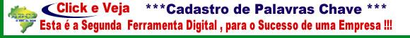 Link_Palavras_Chave-1 Informativo ABC1_Capa