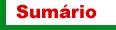Link_Sumario_Informat Investimento em Ferramentas Digitais _ URL