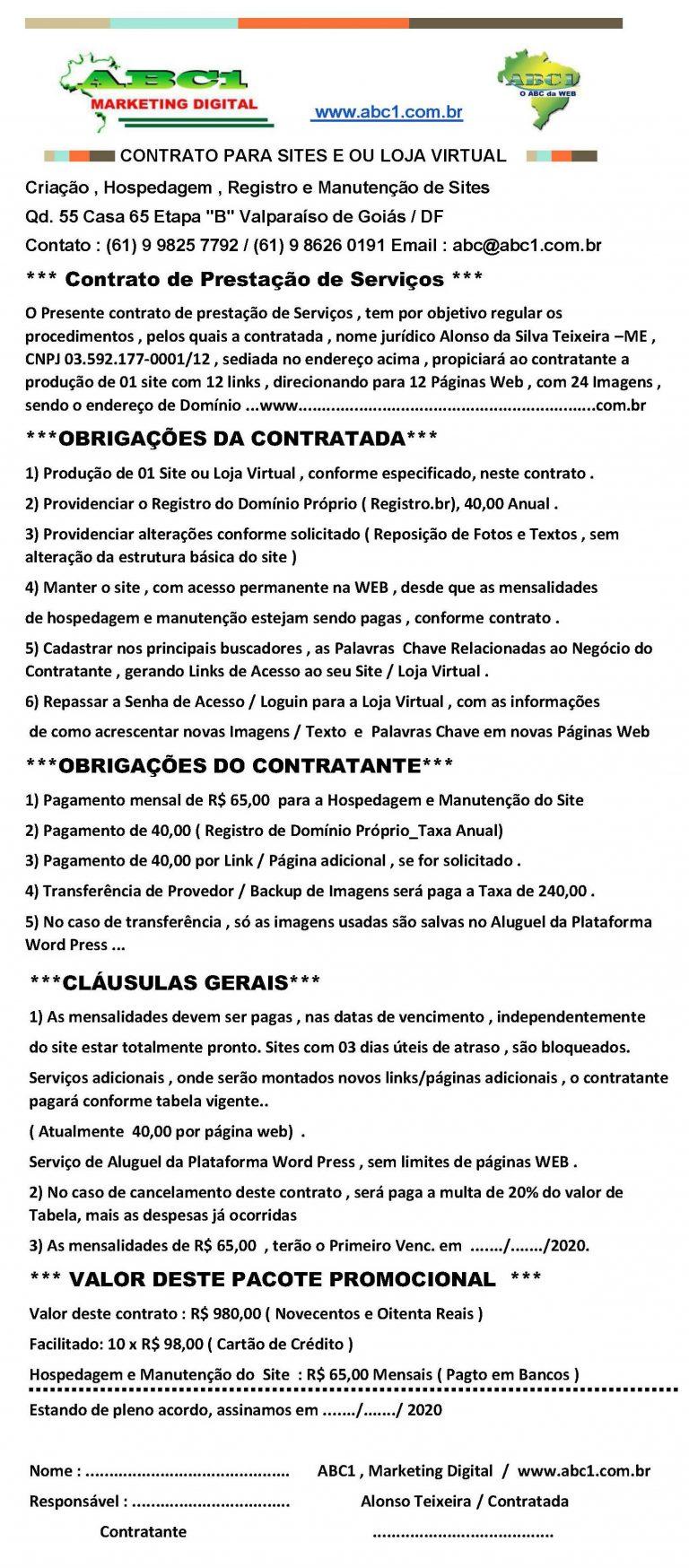 ABC1_Contrato_para_Sites_ok-1-768x1748 Contrato para Sites e ou Loja Virtual _ABC1