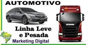 Hiperlink_Automotivo Palavras Chave